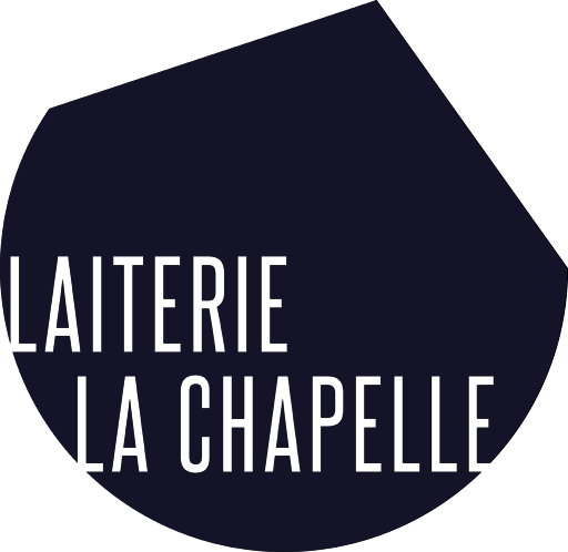 Laiterie La Chapelle